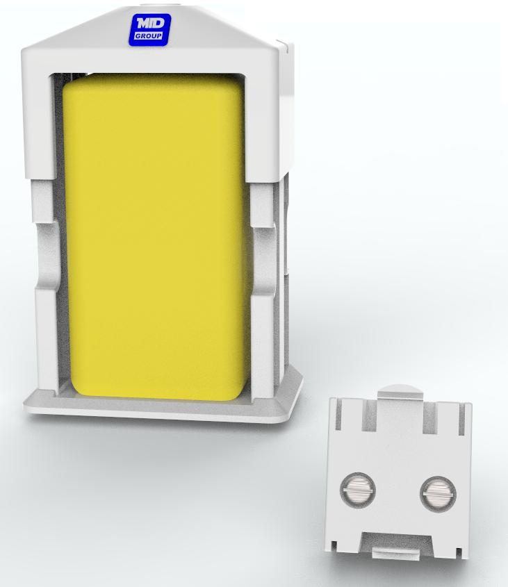 устройство для снятия инъекционных игл мид-03